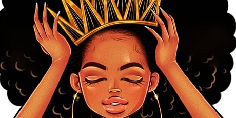 Black Girl Magic Group: Teen Edition (ages 11-15) tickets