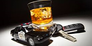 Understanding and Attacking DUI Field Sobriety Tests -...