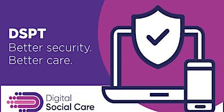 Cyber Security - how safe are your systems? tickets