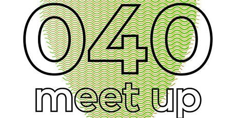 Tegenlicht 040 Meetup De Digi-mens tickets
