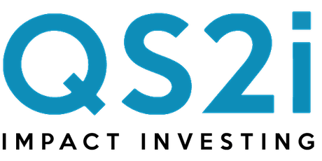 Introduction to Impact Investing: The Foundations tickets