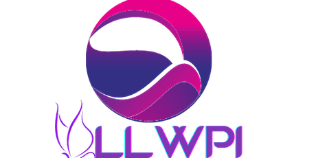 Live Life With Purpose International Sip & Press Fundraiser tickets