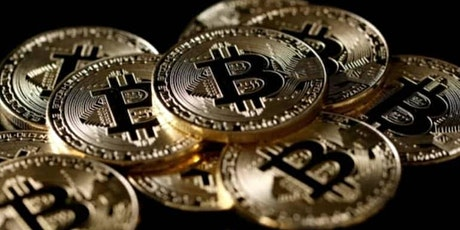 Why Crypto-Currency? tickets