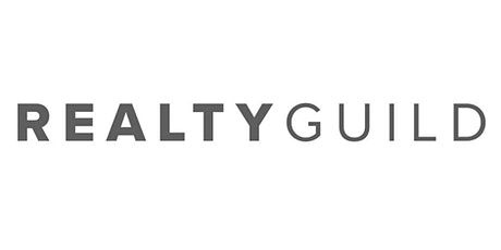 2021 Realty Guild Annual Meeting tickets