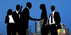 Seminar: How Procurement Impacts Law Firm Selection