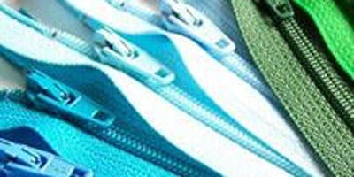 Zippers 101+