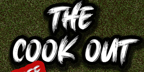 Cook Out - Vola Foods tickets