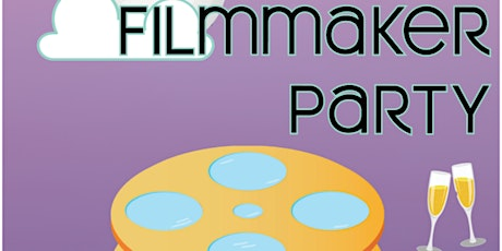 Awareness Fest Presents:Spooktacular Soiree Filmmaker Party Costume Contest tickets