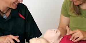 NRP Neonatal Resuscitation Program