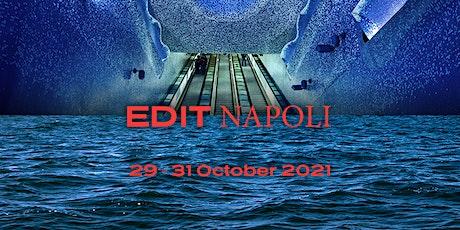 Edit Napoli biglietti