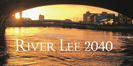 River Lee 2040 tickets