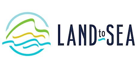 Land to Sea Speaker Series: Portsmouth AgInnovation Farm tickets
