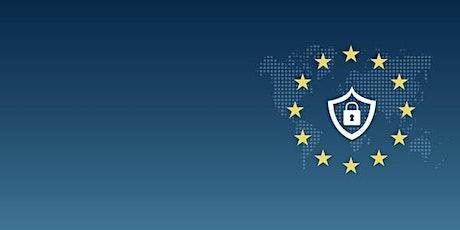 Actualiteitenseminar Dataprotectie & Privacy | 6 & 8 okt 2022 | Amsterdam tickets