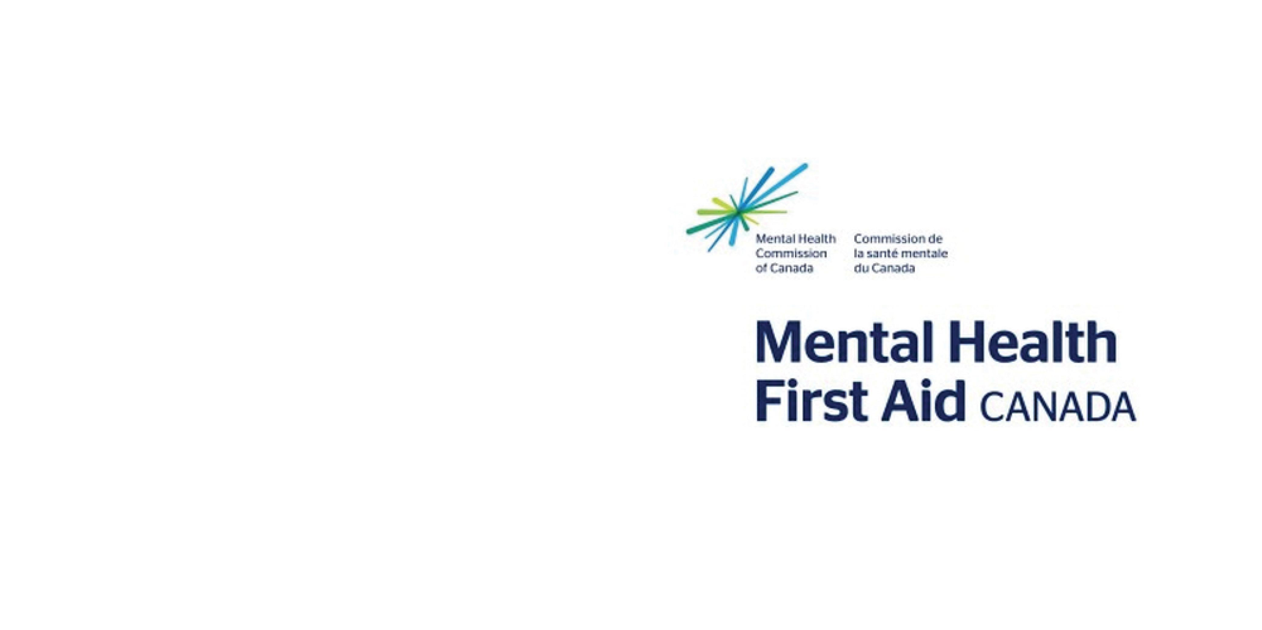 2-day Mental Health First Aid Workshop