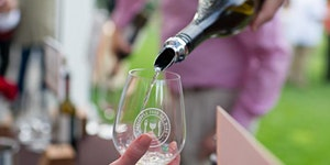Calistoga Food and Wine 2016