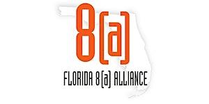 Florida 8(a) Alliance 2016 Membership