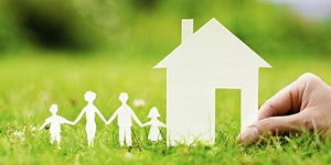 Free Home Buyer Education - from first home to your...