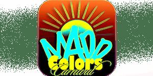 (ATLANTA) MADD COLORS BAND LAUNCH 2016