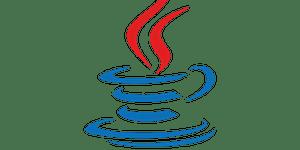 Java Programming Workshop for Beginners