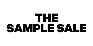 The Sample Sale - www.thesamplesale.co.uk