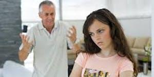 Managing Behaviour 1