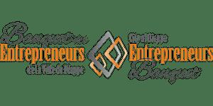 Banquet Entrepreneurs Dieppe 2016
