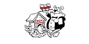 Wine to the Rescue 2016