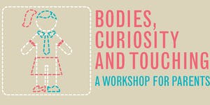 BFS Community Series Presents: Bodies, Curiosity and...