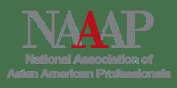 NAAAP Hawaii Online Membership