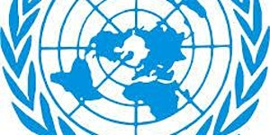 United Nations 70th Anniversary Service