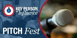 PitchFest 2016