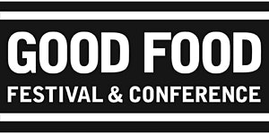 2016 Good Food Festival & Conference