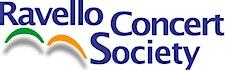 Ravello Concert Society logo