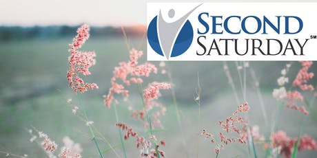 Eastside Second Saturday Divorce Workshop tickets