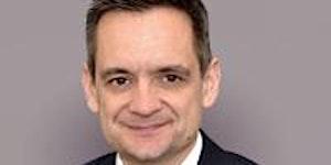 "Financial Liverpool January 2016 talk and AGM -  ""Tax..."