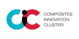 CiC Open Forum: Facing Industry Challenges in the...