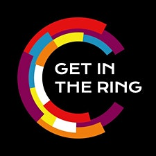 Get in the Ring Foundation logo