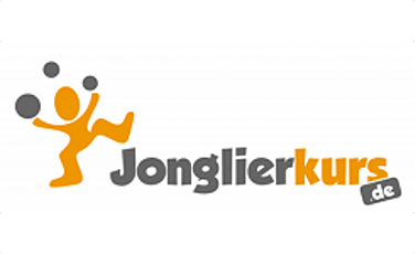GUTSCHEIN - JONGLIERKURS.DE Tickets