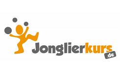 GUTSCHEIN - JONGLIERKURS.DE