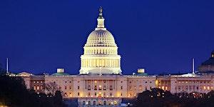 CADCA Youth U.S. Capitol Tour (3:00 pm)