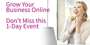 Marketing Event: Learn How to Sell Online...