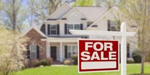 FREE Real Estate Seminar for Buyers & Sellers on March...