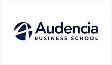 Audencia - Equipe MS® logo