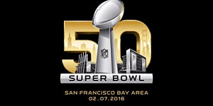 Dublin's Biggest SuperBowl Sunday Party at Copper Face...