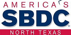 SBA Small Business Certifications (Federal)