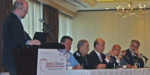 Medical Device Commercialization Playbook 2016 -...