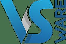 VSware logo