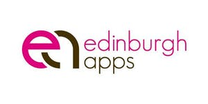 EdinburghApps 2016