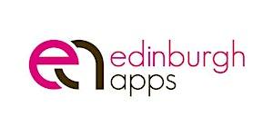 EdinburghApps 2016