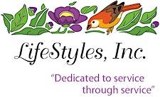 LifeStyles of Maryland Foundation, Inc. logo
